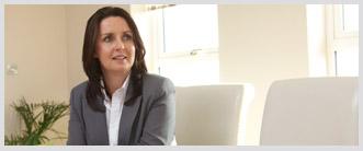 Lynn McLaughlin, Fortius Human Resources, Donegal